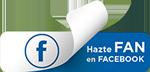 facebook-foot